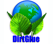 DirtGlue_180_150.png