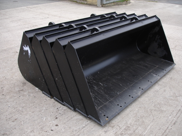 JCB-General-Purpose-Bucket.1.jpg