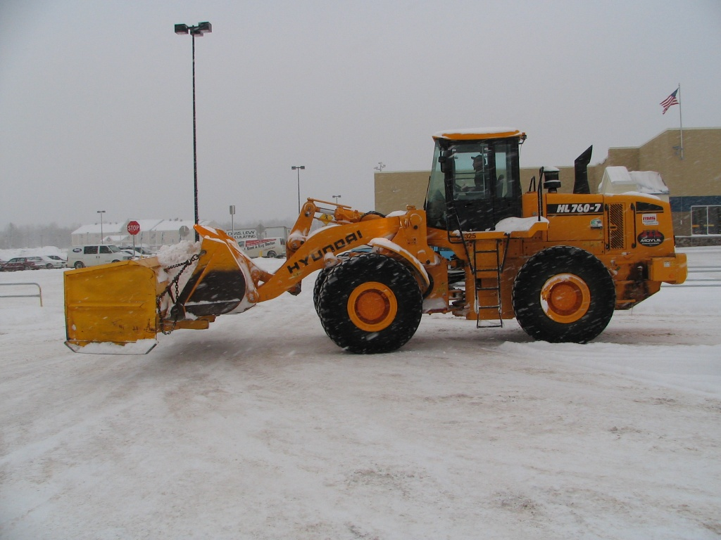 loader_snow_pusher_013.JPG