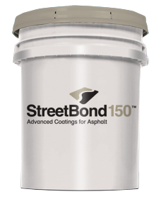 streetbond-bucket-150.png